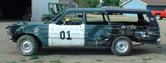 1967 Dodge Monaco 09