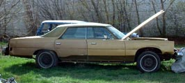 1974 Chrysler Imperial 01