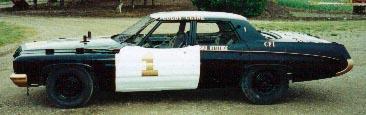1971 Buick LeSabre 01