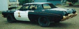 1971 Buick LeSabre 03