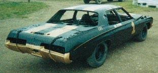 1971 Buick LeSabre 04