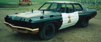 1971 Buick LeSabre 05