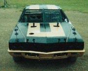 1971 Buick LeSabre 07