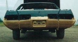 1971 Buick LeSabre 08