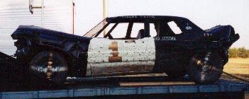 1971 Buick LeSabre 09
