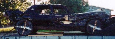 1971 Buick LeSabre 10