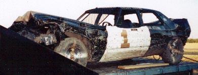 1971 Buick LeSabre 11