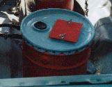 Transmission cooler 01