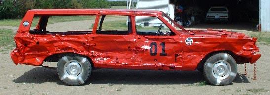 1967Dodge Monaco 02