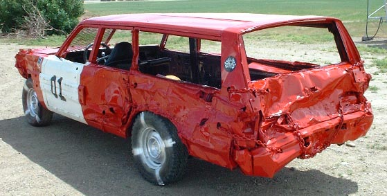 1967 Dodge Monaco 03