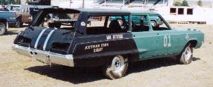 1967 Dodge Monaco 04