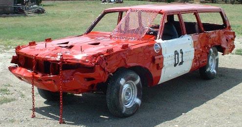 1967 Dodge Monaco 05