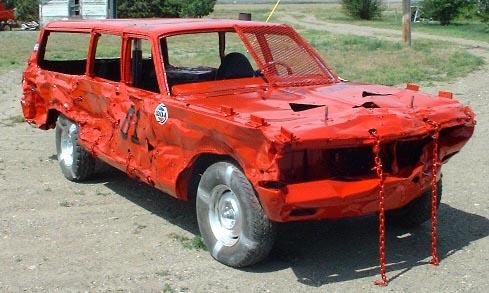 1967 Dodge Monaco 06