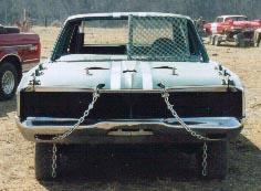 1967 Dodge Monaco 07