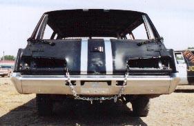 1967 Dodge Monaco 08