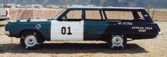 1967 Dodge Monaco 01