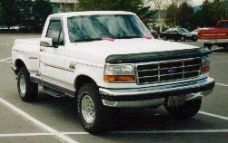 1992 Ford Flareside 02