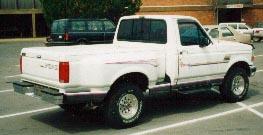 1992 Ford Flareside 03