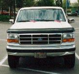1992 Ford Flareside 04