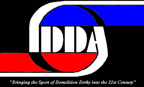 IDDA (Internet Demolition Derby Association)