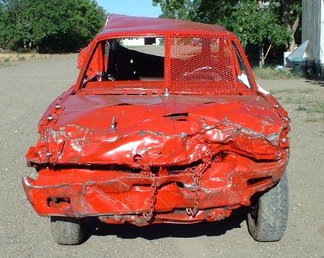 1967 Dodge Monaco 11