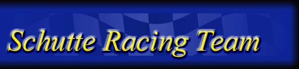 Schutte Racing Team