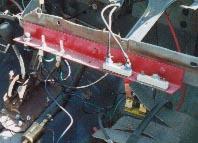 Car building tips interior prep wiring 01 swarovskicordoba Images